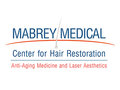 Hair Resoration & Anti Aging Medicine